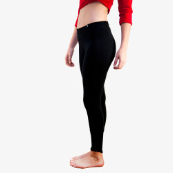 Yoga Clothes made with Organic cotton