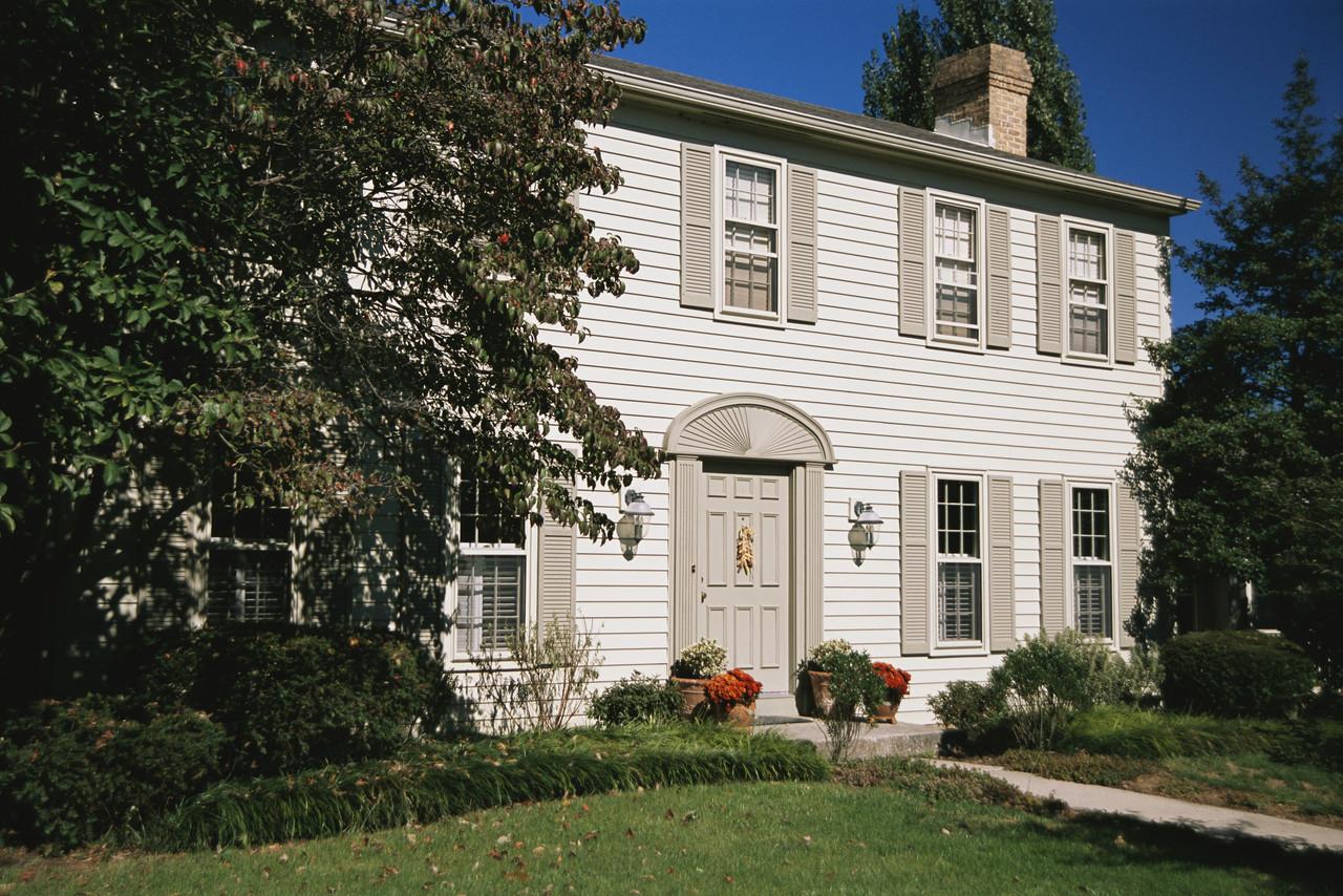 how to save on utility bills - sunshine