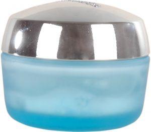 eco-friendly make up needs clean jars