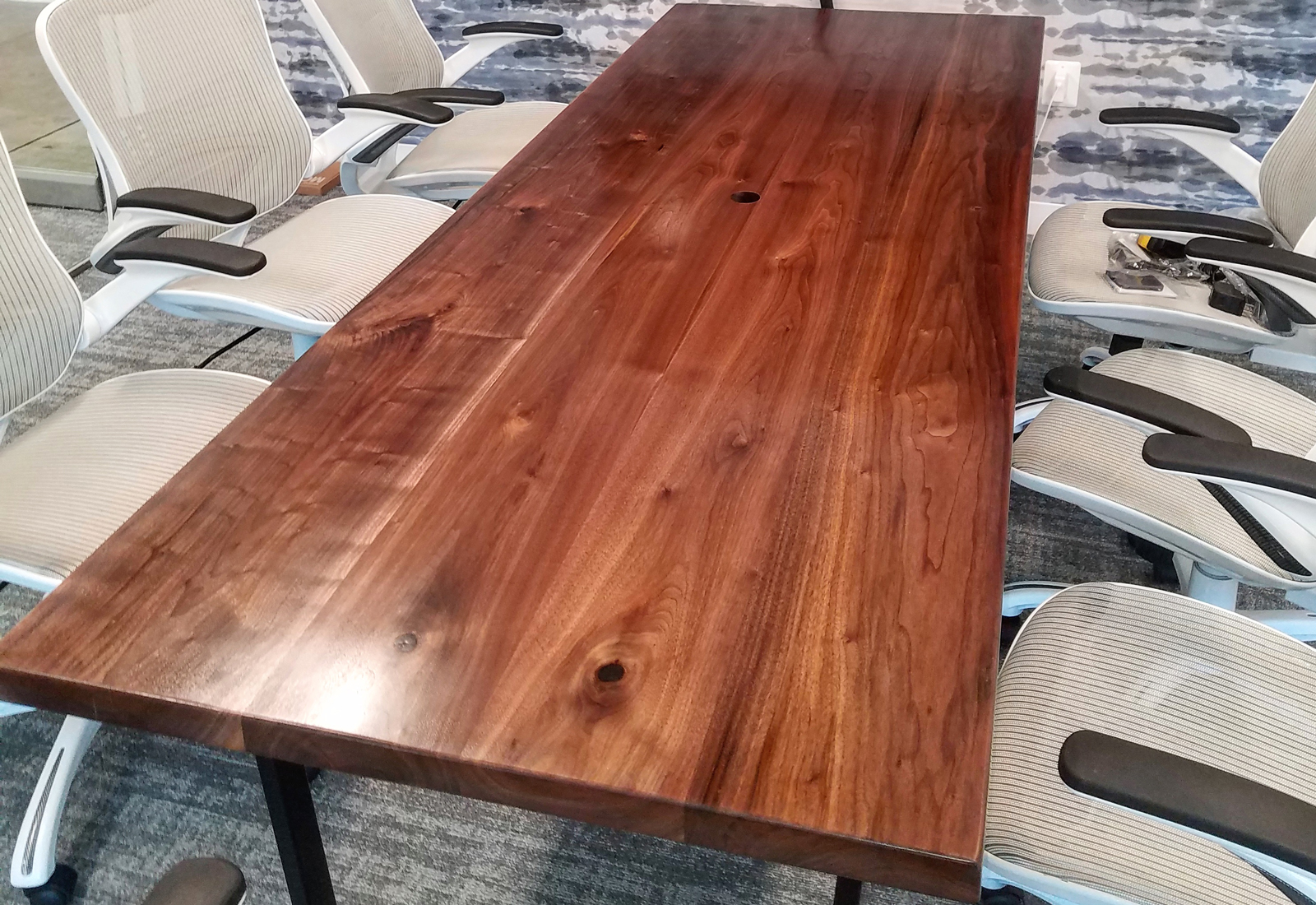 eco friendly lumber your live edge wood