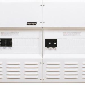 Magnum Power Panel (MPDH175-30D)