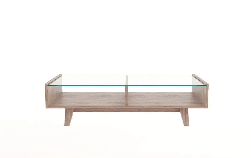 hayley coffee table steel base south africa home furniture store