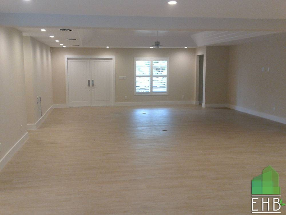 Fort Lauderdale Remodeling Company  Remodeling Experts