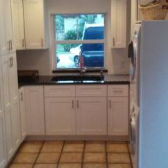 Kitchen Remodel Contractors Remodeling Your & Renovation - Laundry Room Addition