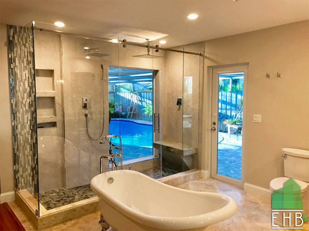 kitchen remodel contractors cost home remodeling company - hollywood renovation