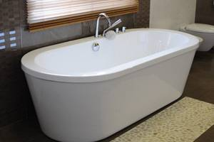 Bathroom Remodeling Companies Near Me - ECO General ...
