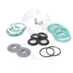 Top End Rebuild Kit for CMEP-OL Compressor