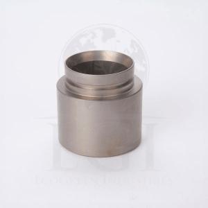 CMEP-OL Cylinder Barrel