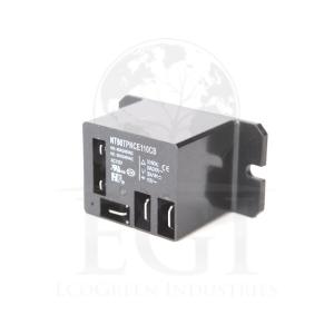 CMEP-OL 110V AC Relay