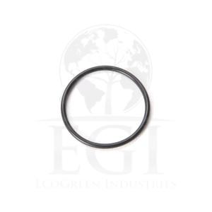 CMEP-OL Cylinder O-Ring