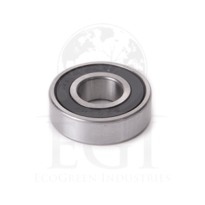 CMEP-OL Compressor Top Cover Bearing