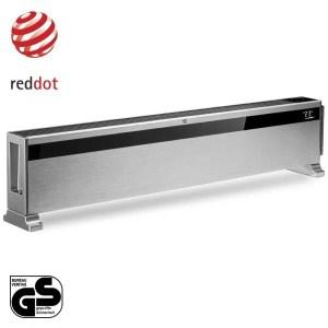 Design Convector Heater