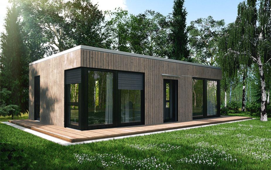 wohnung mieten berlin neukoelln 1 zimmer wohnkultur. Black Bedroom Furniture Sets. Home Design Ideas