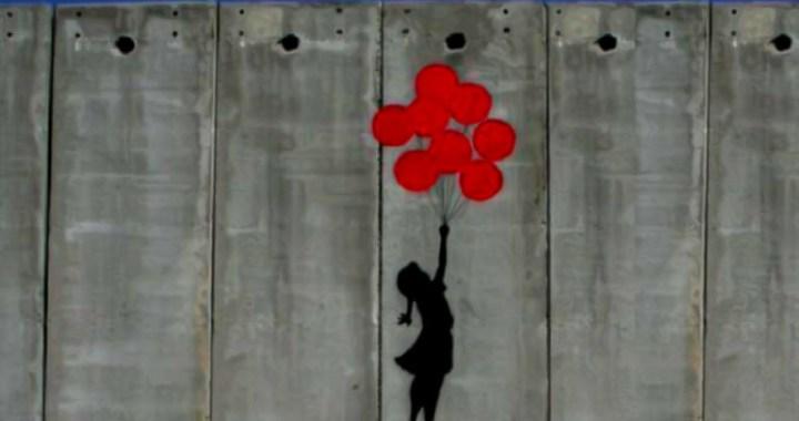ARCI COMO Web Tv/ Palinsesto 9 novembre/ Il Muro di Berlino