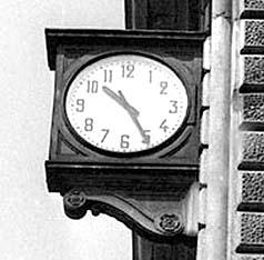34° anniversario della strage di Bologna