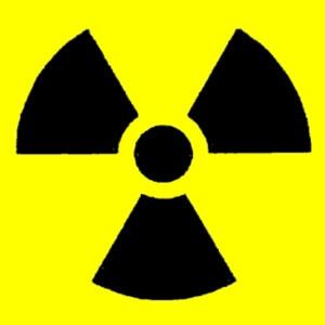 Anche agli svizzeri fa male il nucleare