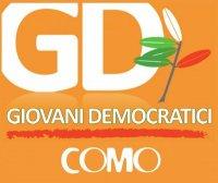 1 aprile/ Gd Como contro lo spreco alimentare