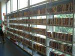 bibliotecacomo1