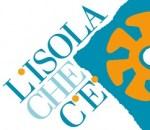 lisolachece-como-2009