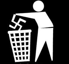 Prc/ Contro la propaganda xenofoba e razzista di Forza nuova a Cantù