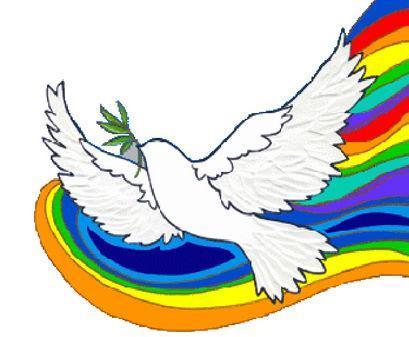 A Como il Coordinamento nazionale per la Pace e i Diritti umani