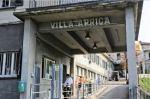 villa aprica