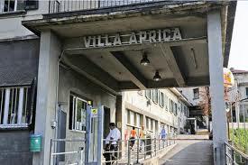 Villa Aprica, addetti alle pulizie contro l'azienda