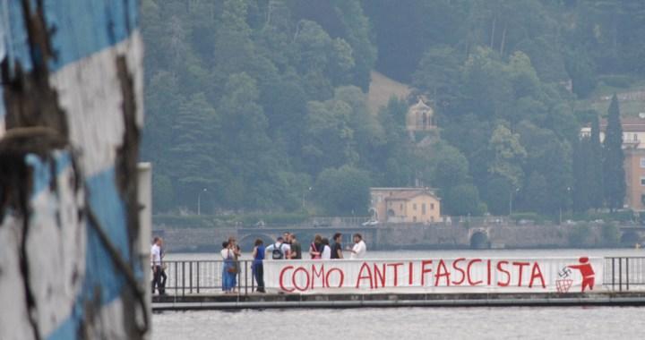 14 maggio/ Arciwebtv/ Memoria (R)esistente antifascista