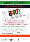 BART!_Inaugurazione1dic12