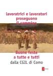 CGILinforma-news-2012-12-p8