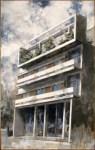 casa-cattaneo--2_529773378