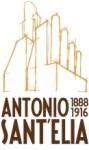 antonio sant'elia 1888 1916