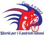logo pedalata