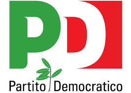 Pd/ Eletti/ e  Assemblea nazionale