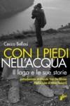 cecco_bellosi_piana_bassa_rgb