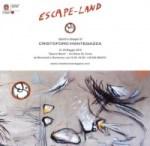 escape land