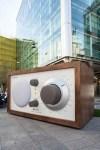 C13D05 Tivoli Audio