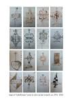 Archivio Rimoldi - numero speciale 1 - luglio 2013