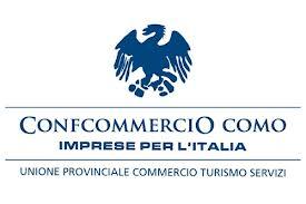 69ª Assemblea generale di Confcommercio Como