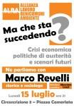 2013 07 15 ALBA Como - Revelli