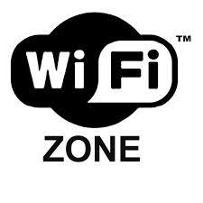 Como cerca il fornitore per il Wi-Fi