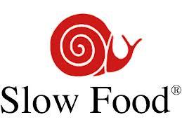 20 aprile/ Arciwebtv/ Carlo Petrini/ Intervista su Slow food
