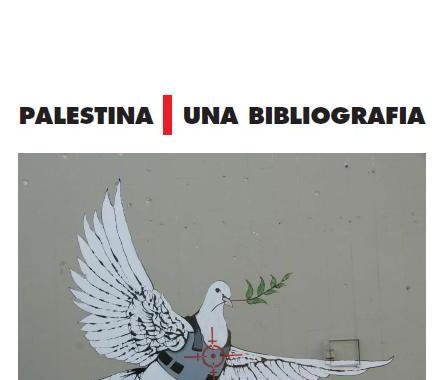 Palestina/ Unabibliografia