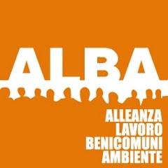 Fausta Bicchierai portavoce nazionale di Alba
