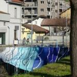 Como-Cosia-UrbanKnitting01
