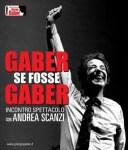 Gaber-se-fosse-Gaber-e1313910772126