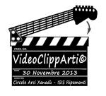 videoclipparti