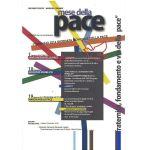 2225mese pace gennaio 2014 002
