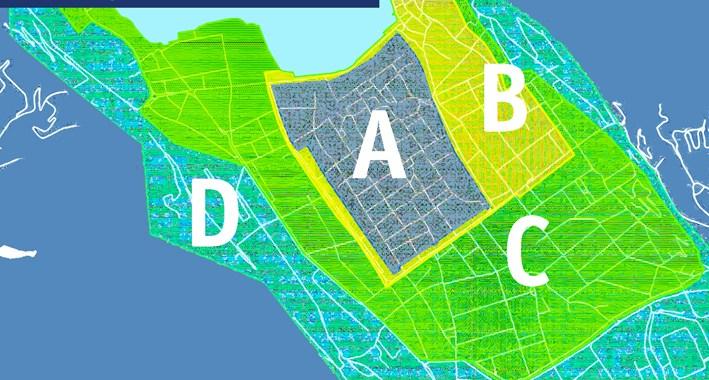 Nuovo piano per Ztl, parcheggi e sistema tariffario