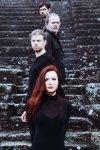 Elina Duni Quartet Press Picture 3 © Blerta Kambo_m